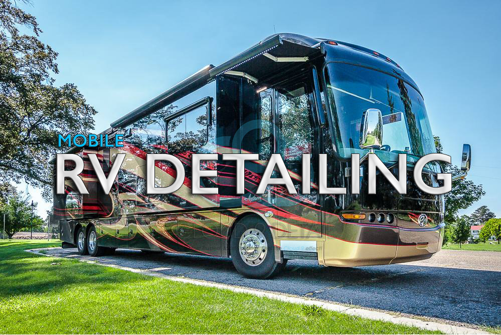 rv detailing mobile rv detailing salt lake city. Black Bedroom Furniture Sets. Home Design Ideas